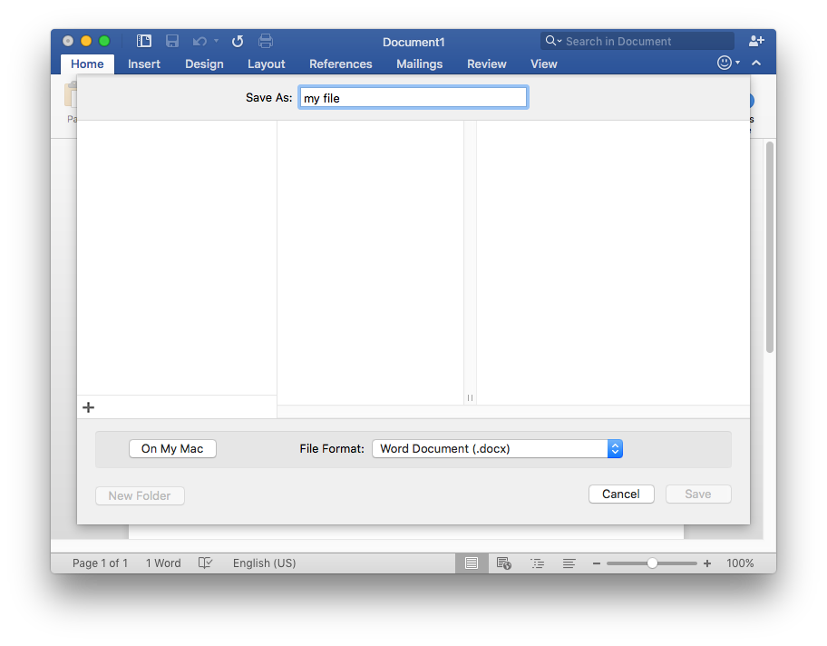 office 2016 mac update download 15.20